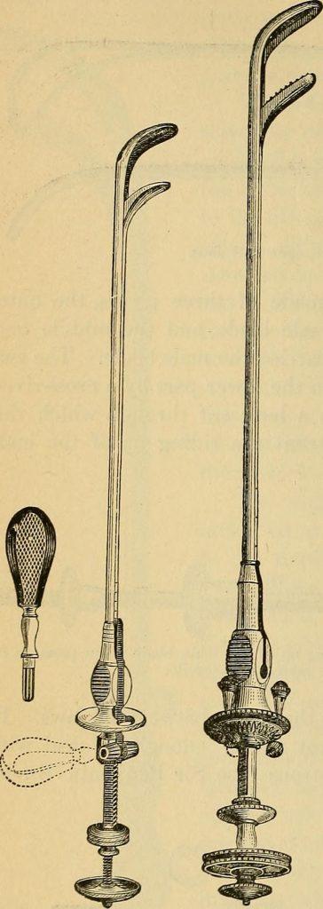 Lithotrites