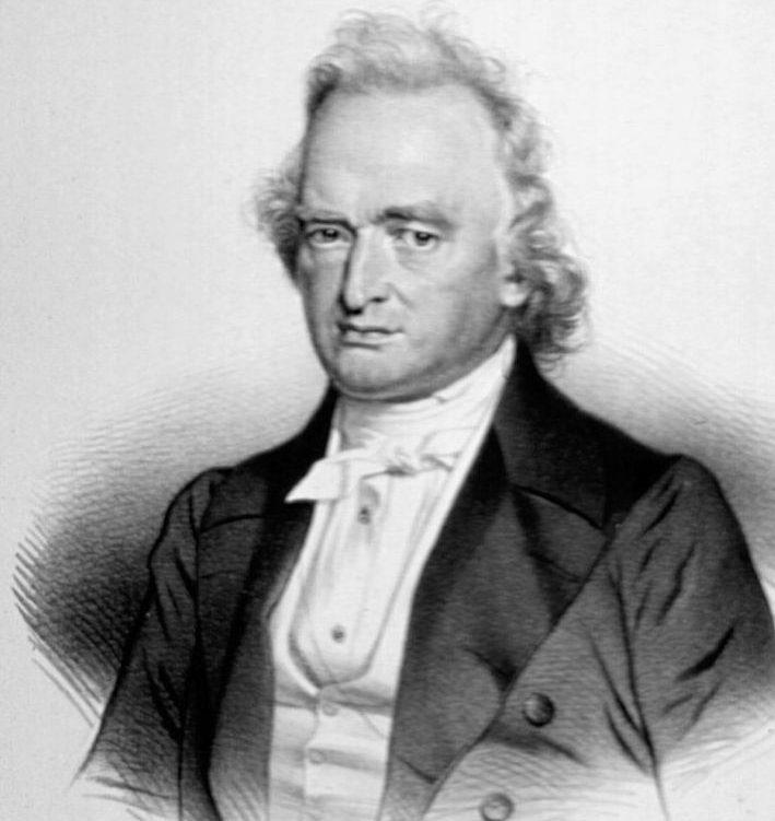 Claude François Lallemand
