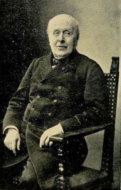 Alphonse Guérin
