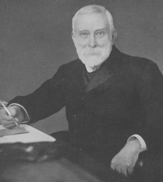 Lauder Brunton