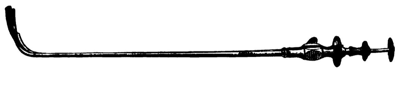 lithotrite