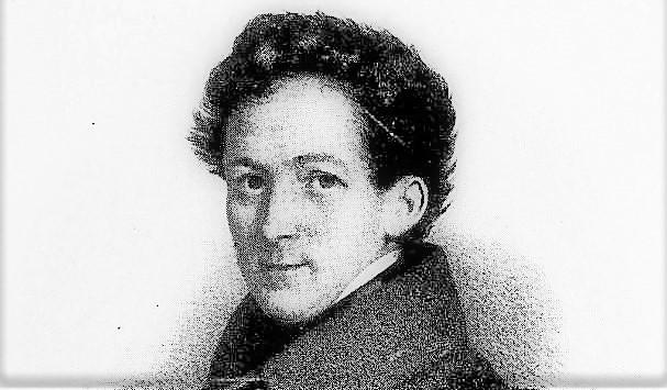 Jules Cloquet